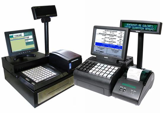 Спецификация, виды и функции современных кассовых аппаратов