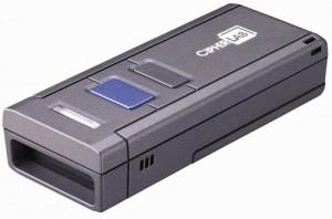 Сканер штрих-кода CipherLab 1660