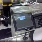 Автоматизация магазина и торговли